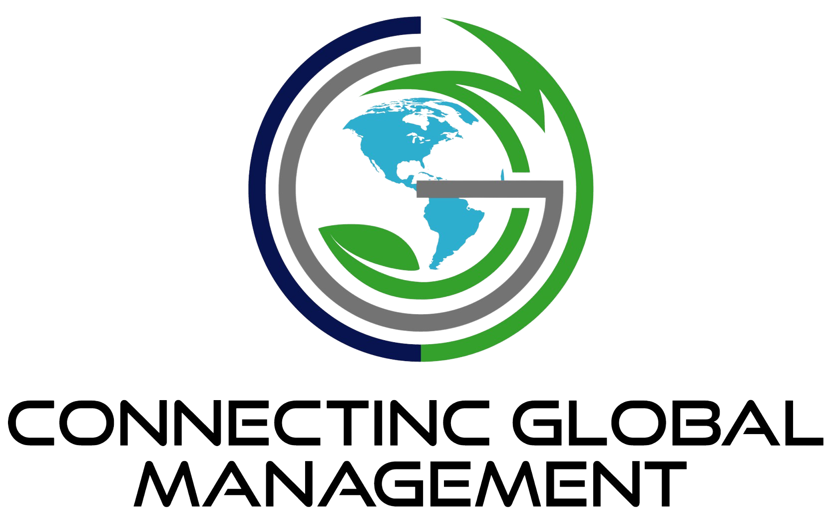 Connectinc Global Management